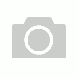 Alfred's Progressive Steps to Syncopation For the Modern Drummer