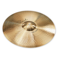 18 INCH CRASH CYMBAL FULL