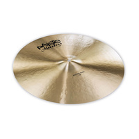 "Paiste Masters 18"" Extra Thin Crash"