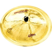 Zildjian 20 Inch China Trash Cymbal