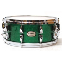 ABSOLUTE HYBRID MAPLE 14 X 6 INCH SNARE DRUM