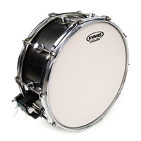 Evans ST Drum Head, 13 Inch