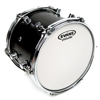 Evans G14 Coated Drum Head, 18 Inch
