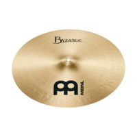 20 INCH CRASH CYMBAL MEDIUM