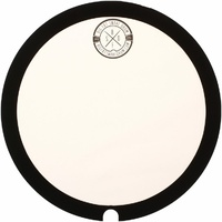 "Big Fat Snare Drum 14"" Auto-Tune Topper"