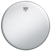 13 INCH DRUM HEAD COATED BATTER