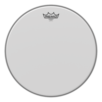 Remo Emperor Coated Drum Head