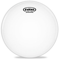 Evans Genera Coated Drum Head