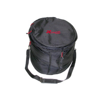 JUST PERCUSSION 12 INCH TOM TOM GIG BAG