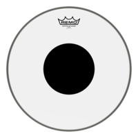 Remo Controlled Sound Clear Drum Head