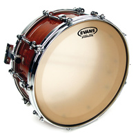 Evans Strata Staccato 700 Concert Snare Drum Head, 14 Inch