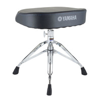 YAMAHA DRUM STOOL DS950