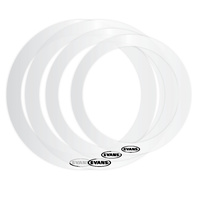 E-RING FUSION PACK 10 12 14 14 INCH