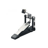 BASS DRUM PEDAL DOUBLE CHAIN DRIVE FP-9500C