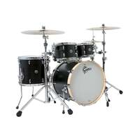 Gretsch Brooklyn USA 4 Piece Drum Kit