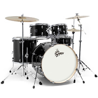 Gretsch Energy 5 Piece Drum Kit