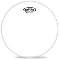 Evans HD300 Snare Side Drum Head