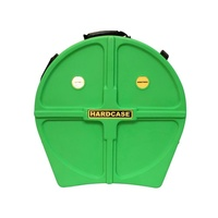 "Hardcase 18"" Floor Tom Case"