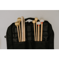 Just Percussion Mallet Starter Pack