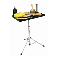 LP Aspire Trap Table LPA521