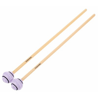 Playwood Medium Hard Vibraphone Mallets