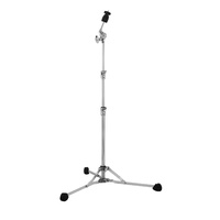 Pearl Straight Cymbal Flat-base Stand