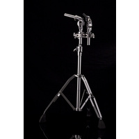Pearl Deluxe Double Tom Stand