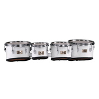 Pearl Competitor Marching Tenor Drums