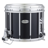 Pearl Championship Snares (Choose size & colour)