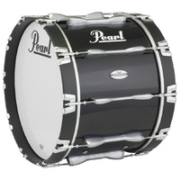 Pearl Championship Marching Bass Drums