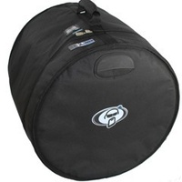 "Protection Racket 22x18"" Bass Drum Bag"
