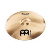 "Meinl 20"" Soundcaster Medium Ride Cymbal"