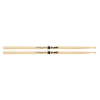 SD1 WOOD TIP CONCERT STICKS AMERICAN MAPLE