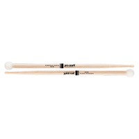 ProMark Maple SD6 Light Multi Percussion Stick