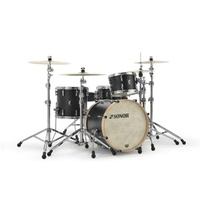 Sonor SQ1 Birch Shell Pack