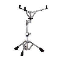 Yamaha 700 Series Snare Stand