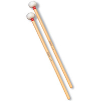 Playwood T11-H Timpani Hard Mallets