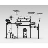 ROLAND TD25KVS ELECTRONIC V-DRUM KIT