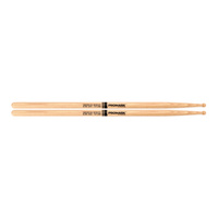718 WOOD TIP DRUMSTICKS ACID JAZZ AMERICAN HICKO