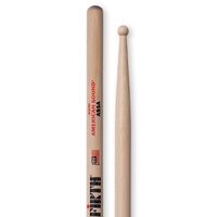 Vic Firth 5A Hickory Round Tip Drum Sticks