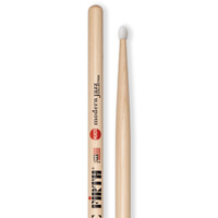 Vic Firth MJC5 Modern Jazz Collection Drum Sticks