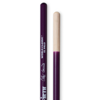 Vic Firth SAA2 Alex Acuna EL Palo Timbale Stick