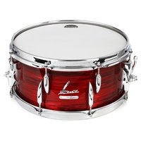 "Sonor Vintage Series 14 x 5.75"" Snare (Red Onyx)"