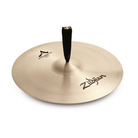 Zildjian 18 Inch Classic Orchestral Suspended Cymbal