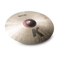 K Zildjian 19IN Sweet Crash