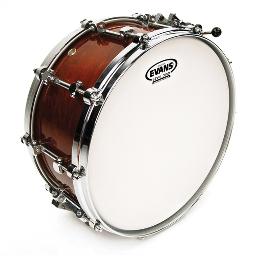 14 INCH SNARE DRUM HEAD ORCHESTRAL