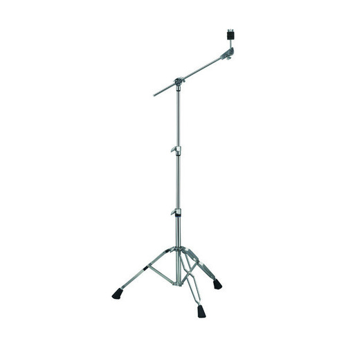 Yamaha 800 Series Doubled Braced Cymbal Boom Stand