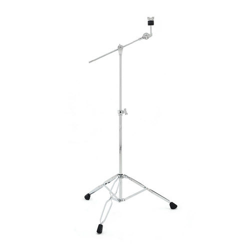 Gibraltar Standard Boom Cymbal Stand
