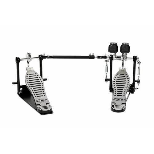 PDP 400 Series Double Pedal PDDP402