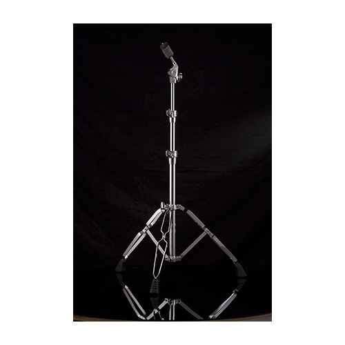 PEARL CYMBAL STAND